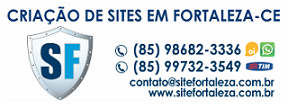 google adwords fortaleza